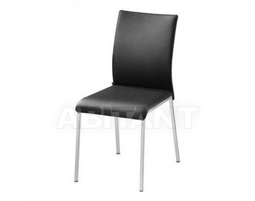 Купить Стул Die-Collection Tables And Chairs 116
