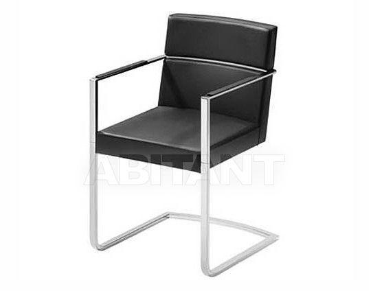 Купить Стул с подлокотниками Die-Collection Tables And Chairs 113