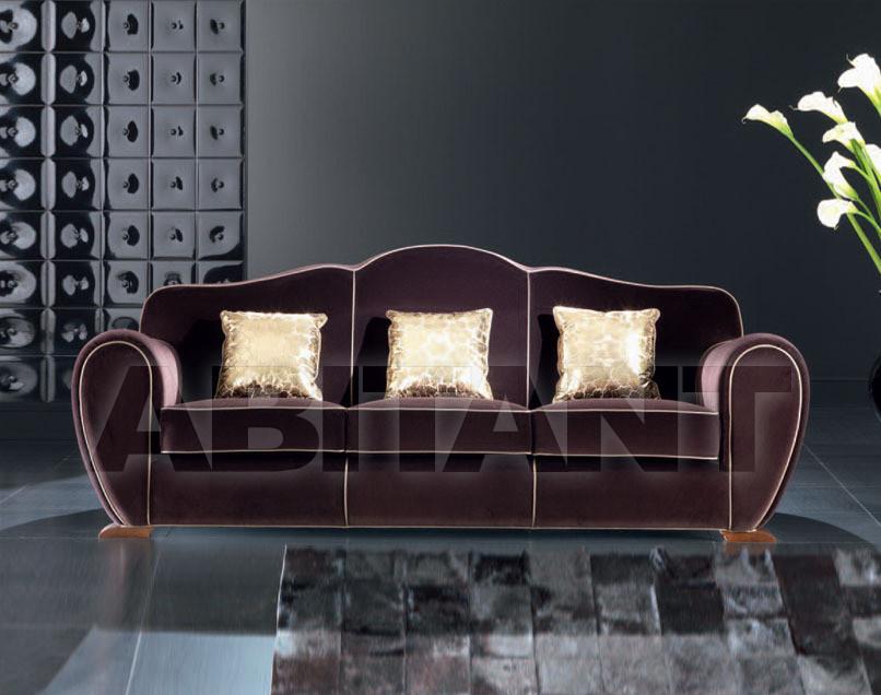Купить Диван Armando Rho Elegance A888
