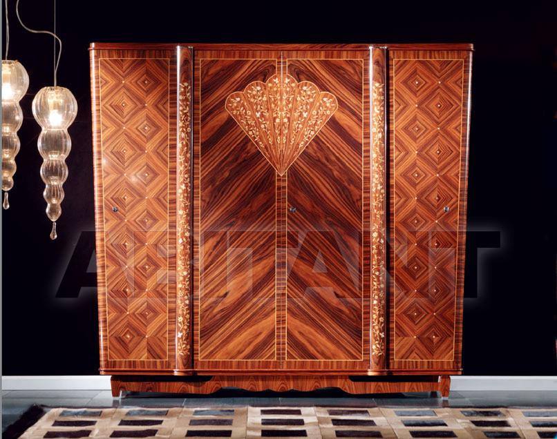 Купить Шкаф гардеробный Armando Rho Elegance A877