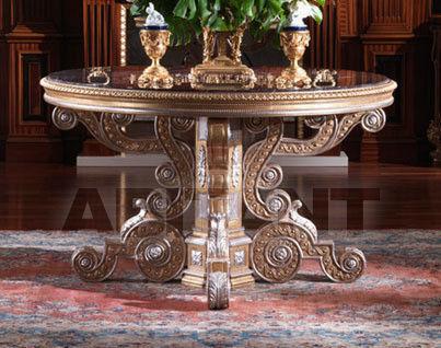 Купить Стол Armando Rho Elegance A903