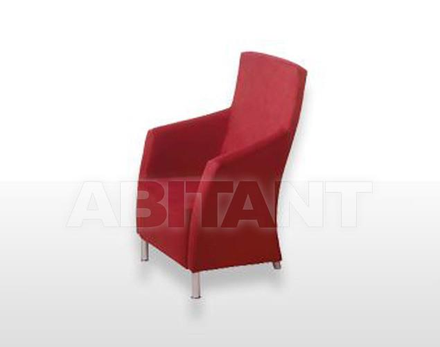 Купить Кресло Die-Collection Sofas And Armchairs 321400