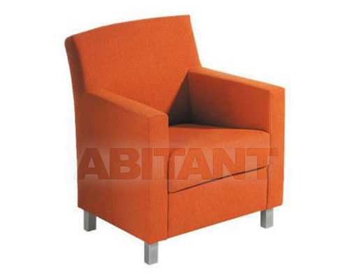 Купить Кресло Die-Collection Sofas And Armchairs 501200