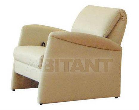 Купить Кресло Die-Collection Sofas And Armchairs 381600