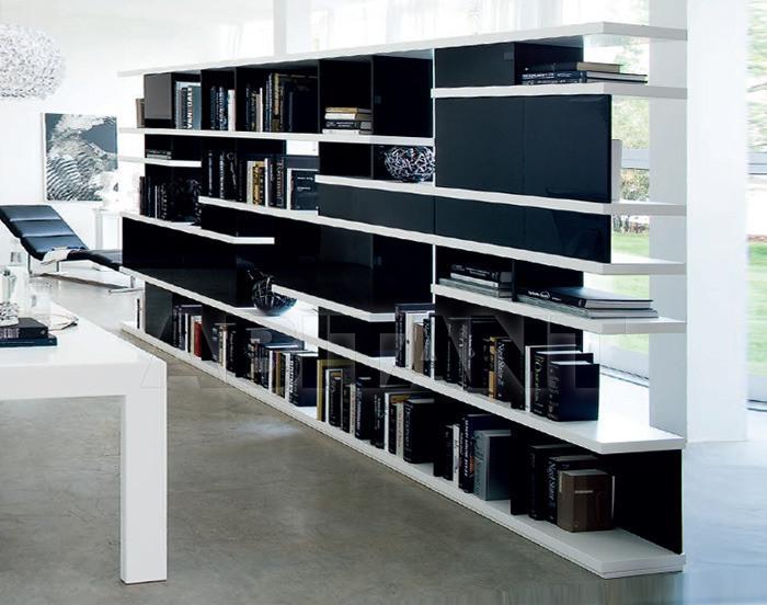 Купить Библиотека Silenia Daylandscape C h a r l o t t e 0 4 A