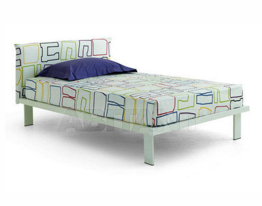 Купить Кровать детская Zalf Bambini E Radazzi M81.960