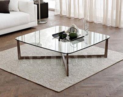 Купить Столик кофейный Zanette Casablanca 75954