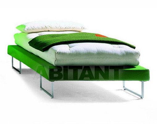 Купить Кровать детская Zalf Bambini E Radazzi 181.610