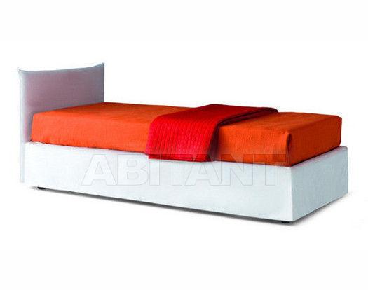 Купить Кровать детская Zalf Bambini E Radazzi 179.210