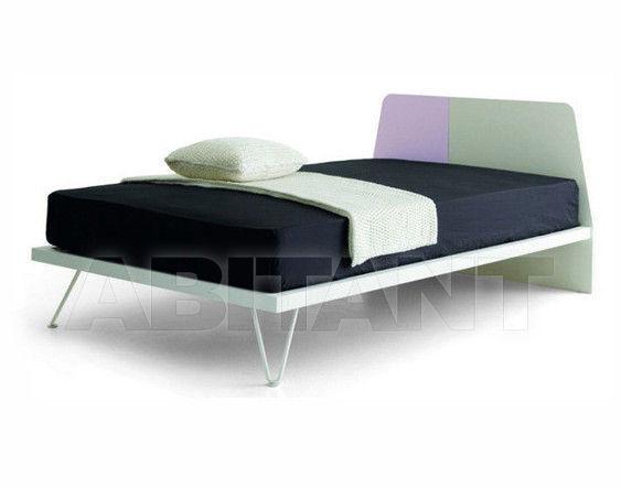 Купить Кровать детская Zalf Bambini E Radazzi 181.065/V