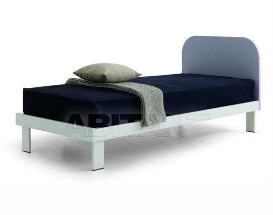 Купить Кровать детская Zalf Bambini E Radazzi 181.037/V