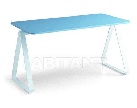 Купить Стол письменный Zalf Bambini E Radazzi 138.600