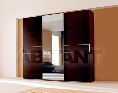Купить Шкаф гардеробный Zanette Sistema Armadi Open 306