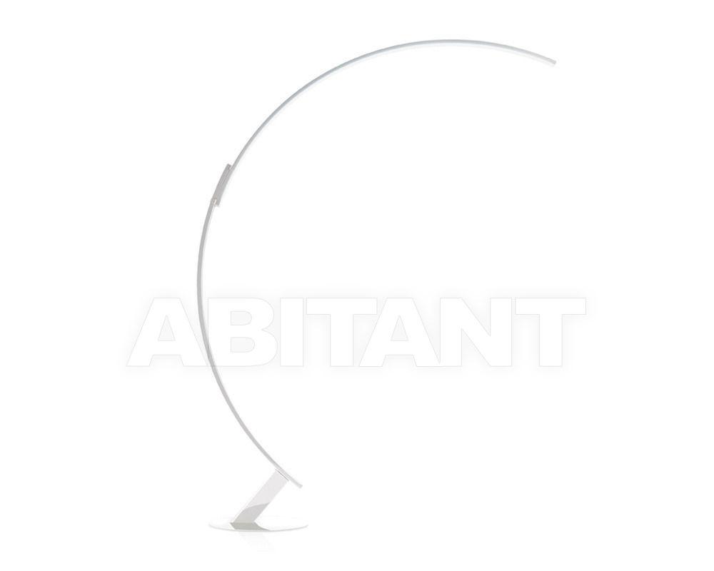 Купить Лампа напольная KYUDO Kundalini `11 K048133BIEU
