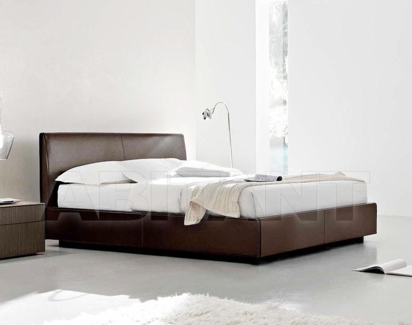Купить Кровать Zanette Notte 76250