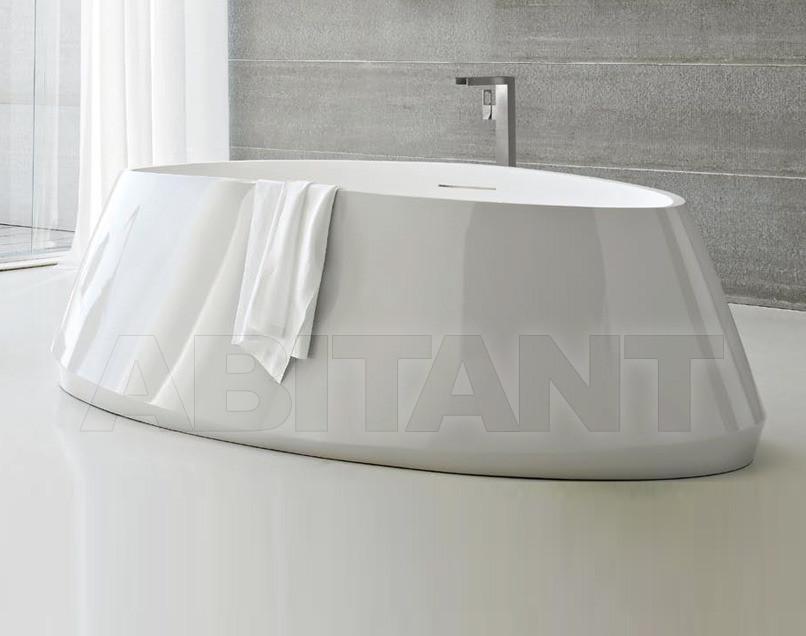 Купить Ванна Toscoquattro Trade Srl Collezione 2011 10VA7