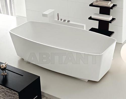 Купить Ванна Toscoquattro Trade Srl Collezione 2011 10VA2