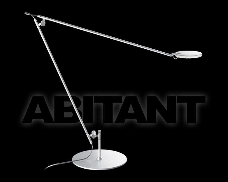 Купить Лампа настольная LINEA Kundalini `11 1981285BIEU