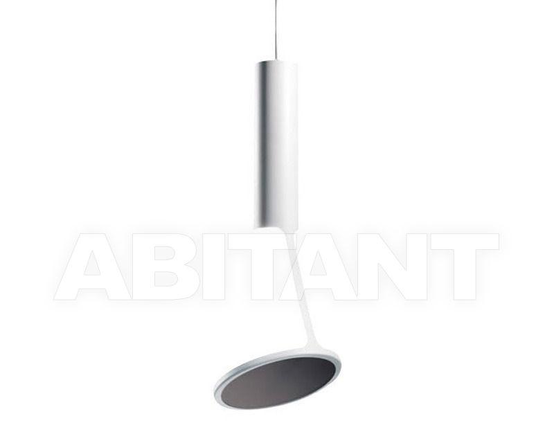 Купить Светильник LOUP-O Kundalini `11 2151623BIEU