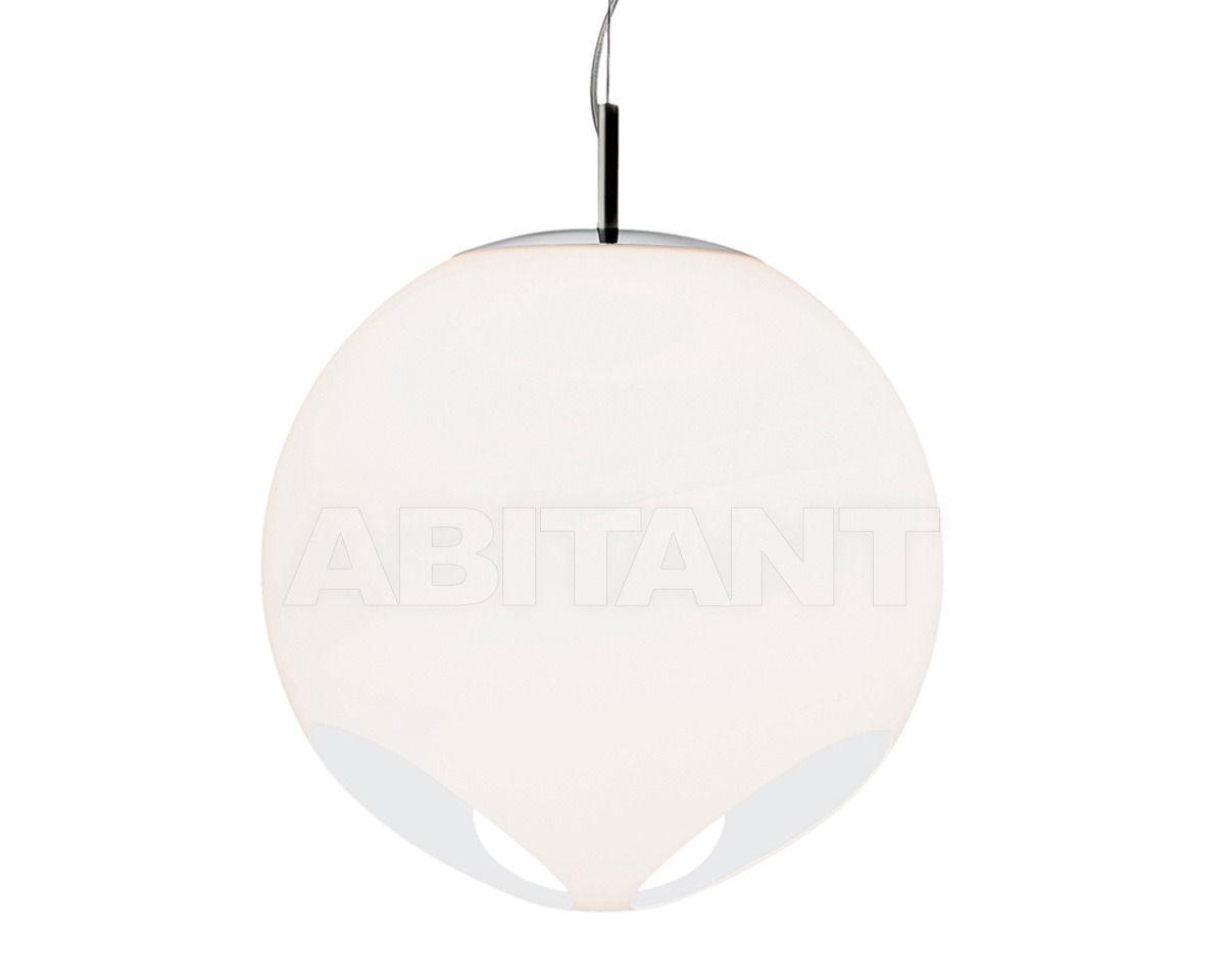 Купить Светильник NOGLOBE 50 Kundalini `11 K85350EU