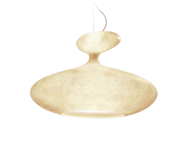 Купить Светильник E.T.A. SAT Kundalini `11 017106BIEU