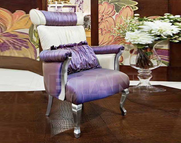 Купить Кресло F.lli Meroni Personal Lifestyle 330PSAL