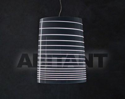 Купить Светильник Serralunga Italy News 2011 code AUNTJANE)