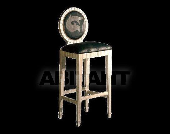 Купить Барный стул Socci Anchise Mobili Hypnose 30.200HY