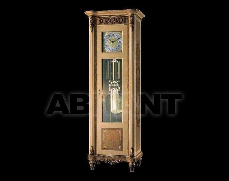 Купить Часы напольные Socci Anchise Mobili Prestige 515