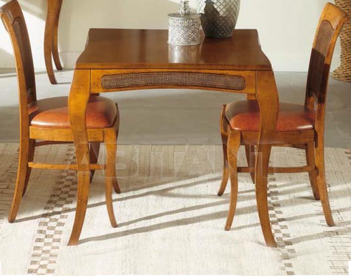 Купить Стол обеденный Veneta Sedie Living 8127T.2