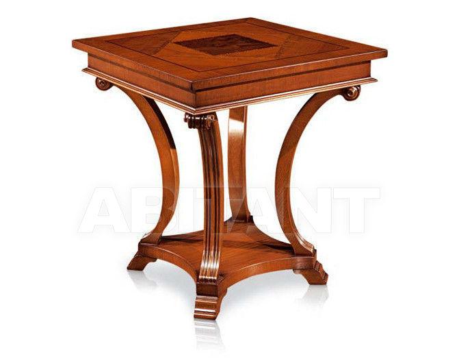 Купить Столик приставной Veneta Sedie Living 8451T