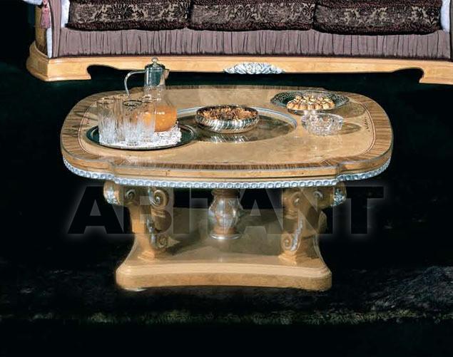 Купить Столик кофейный Socci Anchise Mobili Hypnose T.385