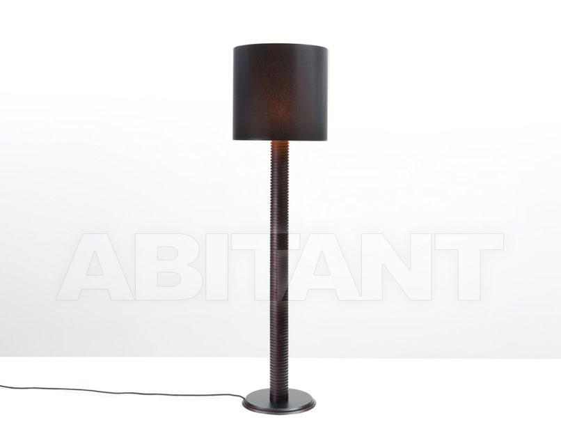 Купить Лампа напольная Joint Wildspirit 2012 Euro JO185WOKR