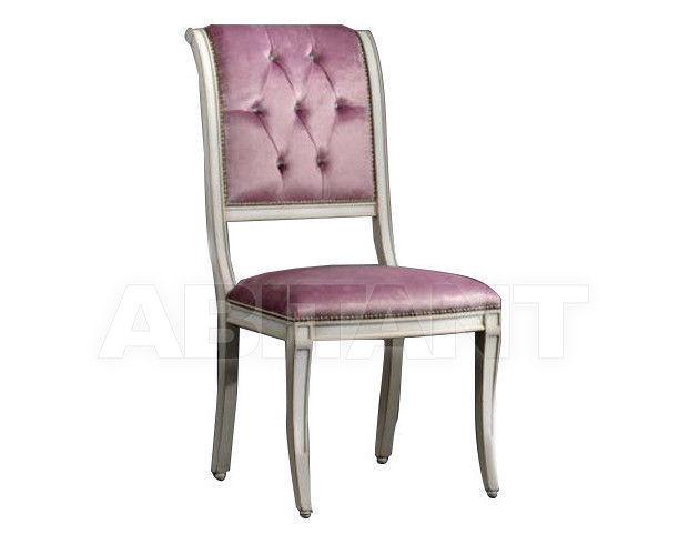 Купить Стул Veneta Sedie Seating 8286S