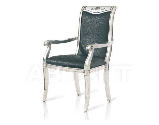 Купить Стул с подлокотниками Veneta Sedie Seating 8308A