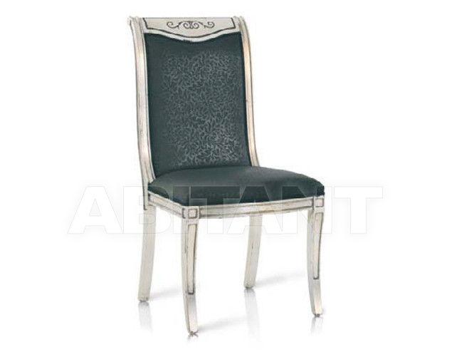 Купить Стул Veneta Sedie Seating 8308S