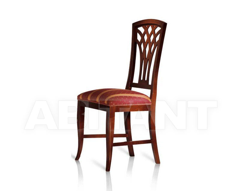 Купить Стул Veneta Sedie Seating 8031S