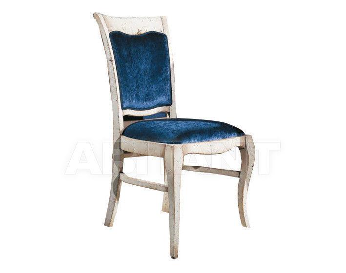 Купить Стул Veneta Sedie Seating 8314S