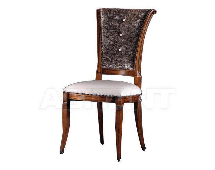 Купить Стул Veneta Sedie Seating 8523S