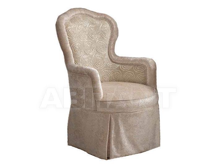 Купить Кресло Antica Ebanisteria Vicere Di Sicilia 941