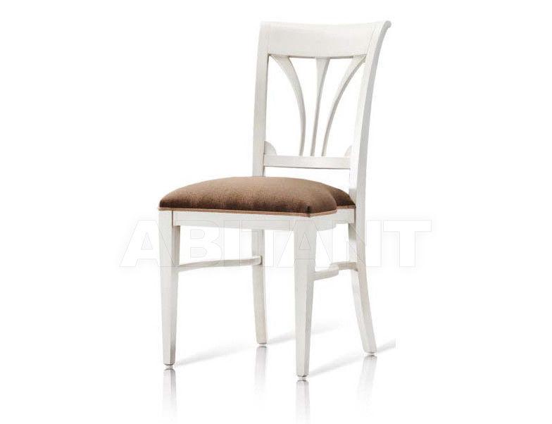 Купить Стул Veneta Sedie Seating 8013S