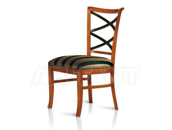 Купить Стул Veneta Sedie Seating 8011S