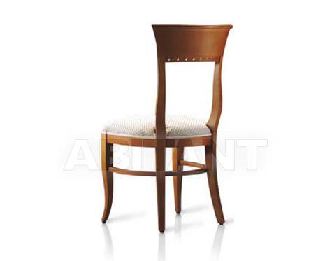 Купить Стул Veneta Sedie Seating 8000S