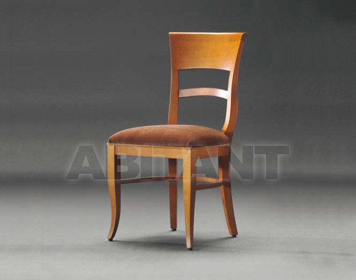 Купить Стул Veneta Sedie Seating 8001S