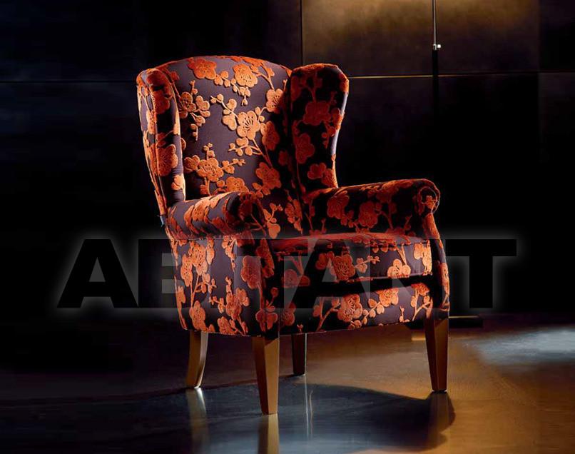 Купить Кресло ALBUFERA Fresh Furniture SL / Tapizados Raga Coleccion 2010 SILLON ALBUFERA