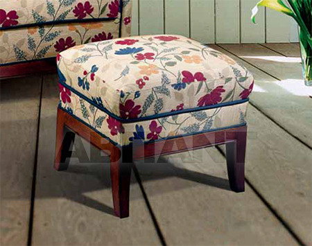 Купить Пуф Fresh Furniture SL / Tapizados Raga Coleccion 2010 111380