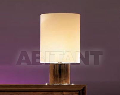 Купить Лампа настольная Malerba 5thavenue UP6000V