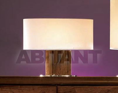 Купить Лампа настольная Malerba 5thavenue UP6000O