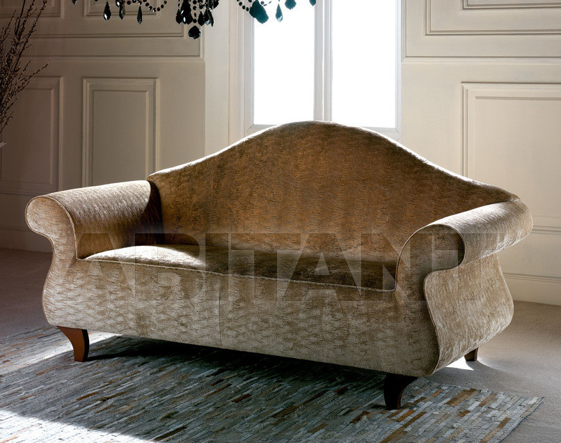 Купить Диван Fresh Furniture SL / Tapizados Raga Coleccion 2010 023500