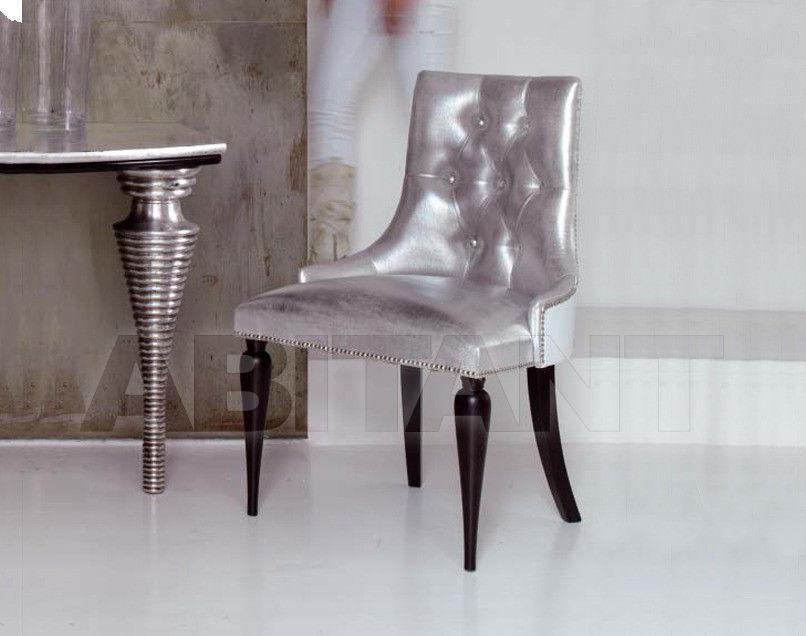 Купить Стул Veneta Sedie Seating 8359S